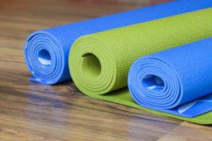 billig-fitness-kastmasken-no-treningsmatte