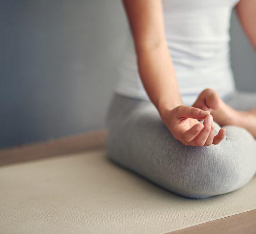 Dette  gjør  meditasjon  med  deg