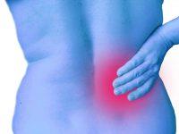 Kan  man  trene  bort  ryggsmerter?